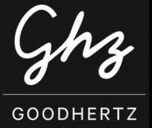 Goodhertz ALL Plugins Bundle v3.5.1 Crack (Win) Free Download
