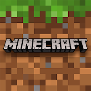 Minecraft – Pocket Edition 1.17.10.22 Crack (Mac) Free Download