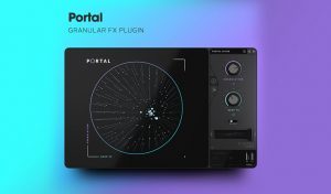 Output Portal Crack (Win) Free Download + Tutorial