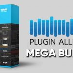 Plugin Alliance Crack (Mac) Mega Bundle Download [Latest]