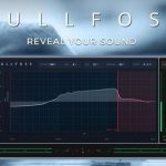 Soundtheory Gullfoss V1.4.0 Crack [Mac + Win]