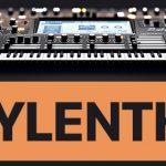 Sylenth1 (Mac) Crack 3.070 License Code Free (VST)