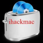 Toast Titanium 18.3.1 Crack Mac plus Product Key Download