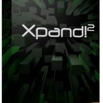 Xpand 2 Crack