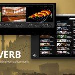 Audioease Altiverb 7 Crack Full version