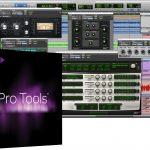 Avid Pro Tools Crack Mac + Win & Activation Code [Latest]