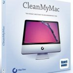 CleanMyMac X Crack + Activation Number 2021 [Latest]