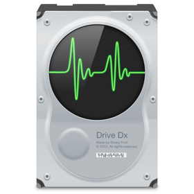 DriveDx 1.10.1 Crack Mac with Serial Number [Latest] Torrent Download