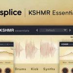 KSHMR Essentials VST Crack Free Download (Mac & Win) Full Torrent Free
