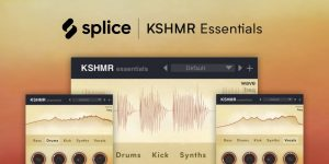 KSHMR Essentials VST Crack Free Download (Mac & Win) Torrent