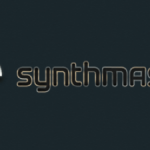 KV331 SynthMaster 2.9.8 Crack (Win) Free Full Download