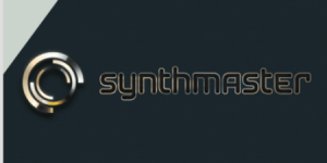 KV331 SynthMaster 2.9.8 Crack (Win) Free Download