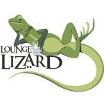 Lounge Lizard 4 VST Crack plus Full Torrent Free