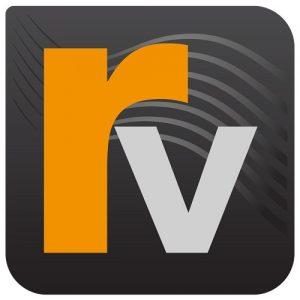 Revoice Pro 3 Crack Mac & Win Download