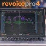 Revoice Pro 3.3.4.3 Crack Mac & Win + Torrent (2021) Download
