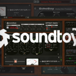 SoundToys 2020 Crack Free Download [Latest Version]