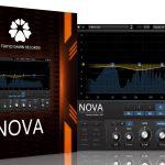 TDR Nova v2.0.2 Plugin Download Full Version with Crack