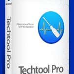 TechTool Pro 13.0.1 Build 6093 Crack + Serial Number Download