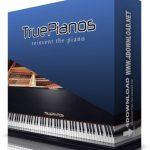 4Front TruePianos VST Crack Full Version Free [2021]