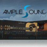 Ample Guitar LP III v3.3.0 Crack Full version Download