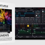 Arturia Pigments 2 Crack Full Version Torrent Download