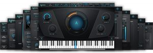 Auto Tune Artist Crack v2.3 Mac & Windows + VST Download