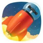 Folx Pro 5.22 (13962) Crack Mac plus Activation Code Free Download