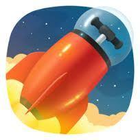 Folx Pro 5.25 (13974) Crack Mac + Activation Code Portable