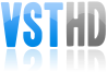 vsthd logo