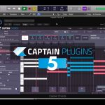 Captain Plugins 5 Crack VST Free Download