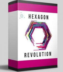 Evolution Of Sound Hexagon Revolution Crack Free Download