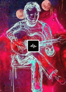 Nick Mira Gasolina 4 Crack Full Version Free Download