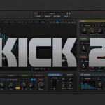 Sonic Academy Kick 2 VST Crack (Win) Torrent Free