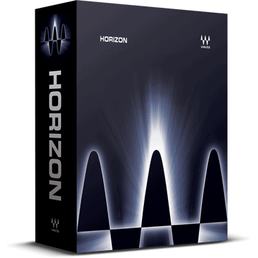 Waves Horizon Bundle Crack VST Free Download