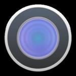Dropzone 4.1.4 Crack Mac + Serial Key 2021 Full Version