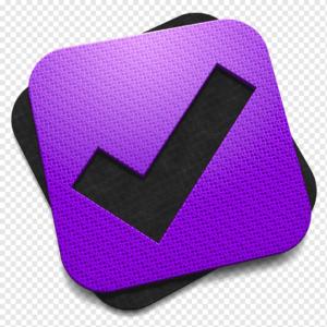 OmniFocus 3.11 Crack Mac Plus License Key 2021 [Latest Version]