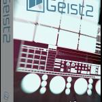 Fxpansion Geist 3 Crack Mac + Win 2021 Free Download