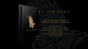 Producers Choice The 6ix Producer Pack Crack Full Version