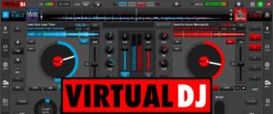 Voxal Voice Changer 6.00 Crack Full Registration Code 2021