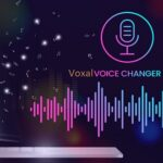 Voxal Voice Changer 6.00 Crack Full Registration Code 2021