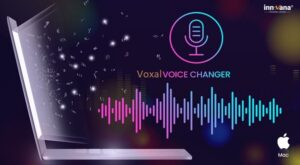Voxal Voice Changer 6.07 Crack Full Registration Code 2021