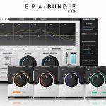 Accusonus ERA 5 Bundle Pro v5.2.0 Crack Full Version [Latest]