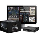 Universal Audio Uad 2 Plugins Crack (Mac & Win) Free