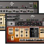 AAS Strum GS-2 v2.4.0 Crack Full Version