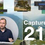 Capture One 21 Pro v14.1.1.24 Crack Full Version Torrent Free