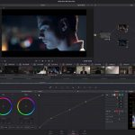 DaVinci Resolve Studio 17 Crack Full Activation Key 2021