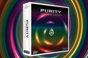 Free Download LUXONIX Purity (Win & Mac) VST Crack