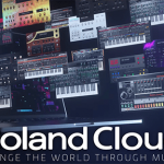 Roland Cloud Crack (Win) Legendary & Aira Total VST [2021]