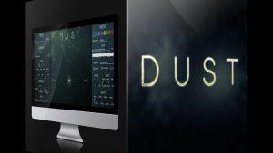 SoundMorph Dust v1.1.8 Crack With Serial Key Full version