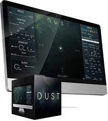 SoundMorph Dust v1.1.8 Full version